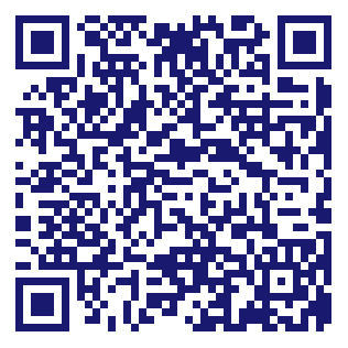 QR-Code for Ellerman Roofing