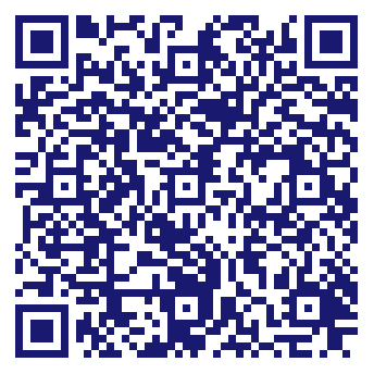 QR-Code for Ellers Kustom Konversions