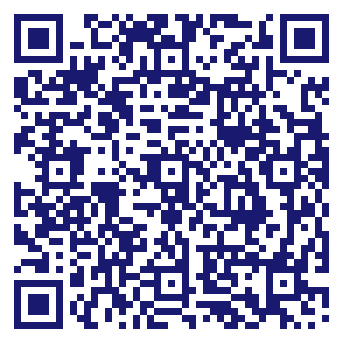 QR-Code for Ellie Wood Healing Svc