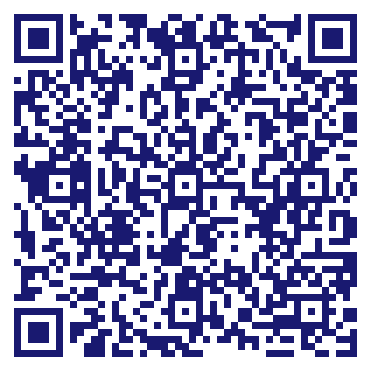 QR-Code for Ellijay Bookkeeping & Tax Svc