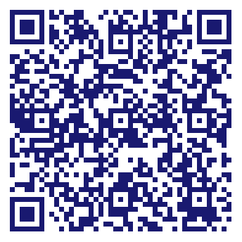 QR-Code for Ellington Animal Control