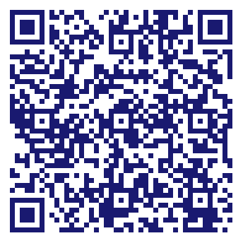 QR-Code for Ellington Baptist Church