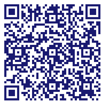 QR-Code for Ellington Family Practice