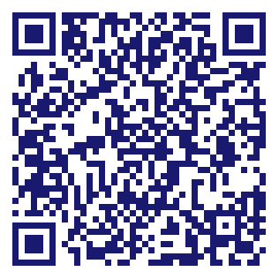 QR-Code for Ellington Roofing Co