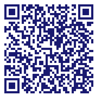 QR-Code for Ellington Storage Ctr