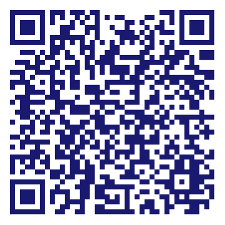 QR-Code for Elliott Electric Inc
