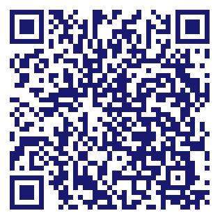 QR-Code for Elliotts Agri Svc Inc