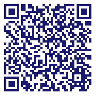 QR-Code for Elliotts Glass Gallery