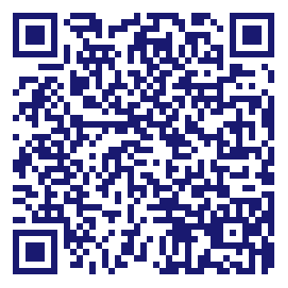 QR-Code for Ellis Accounting