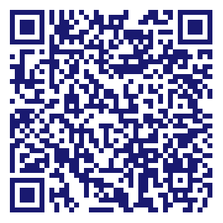 QR-Code for Ellis One Stop