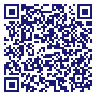 QR-Code for Ellis Speer