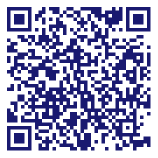 QR-Code for Ellis Steel Detailing