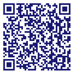 QR-Code for Ellis & Associates