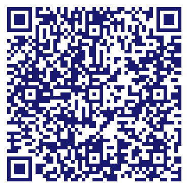 QR-Code for Ellison Chesapeake Tax Attorneys
