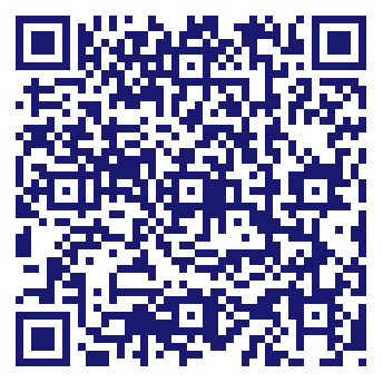 QR-Code for Ellison Transport Services
