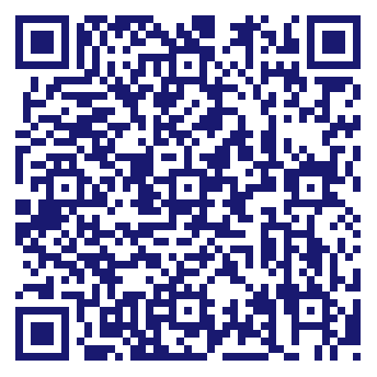 QR-Code for Ellisville Mayors Office