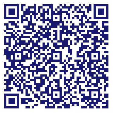 QR-Code for Ellsworth Community Recreation