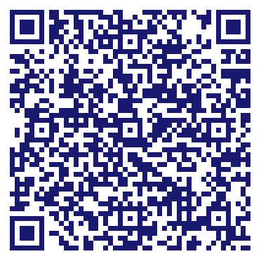 QR-Code for Ellsworth County Conservation