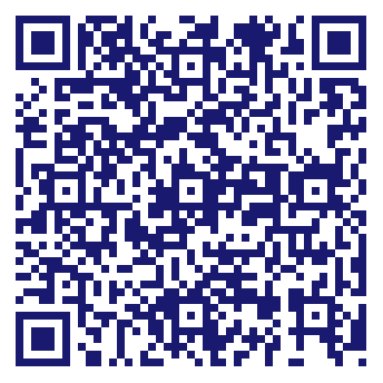 QR-Code for Ellsworth County Engineer