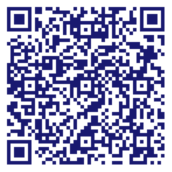 QR-Code for Ellsworth County Museum