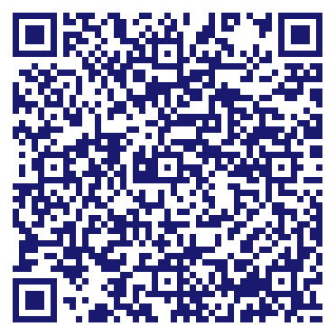 QR-Code for Ellsworth Electric Of Pa Inc