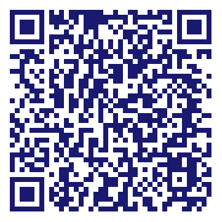 QR-Code for Ellsworth Golf Course