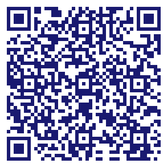 QR-Code for Ellsworth Ready Mix Inc