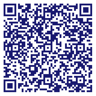 QR-Code for Ellzey Marine & Hardware Inc