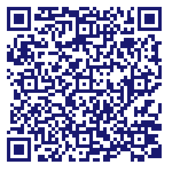 QR-Code for Elm Hall Trinity Partners