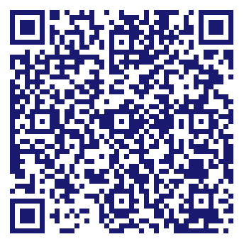 QR-Code for Elm Street Investments