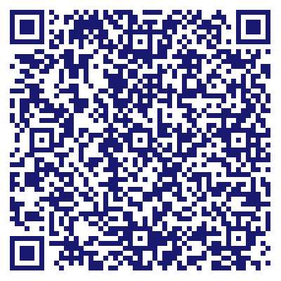 QR-Code for Elm Street Marketing Essentials | Powered by Proforma
