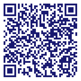 QR-Code for Elmer Blackburn