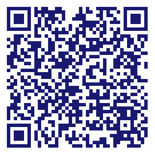 QR-Code for Elmers Body Shop
