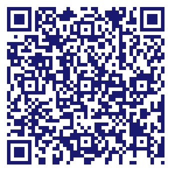 QR-Code for Elmview Recycling Service