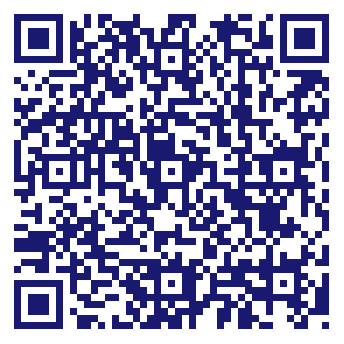 QR-Code for Elmwood Cemetery Memorials