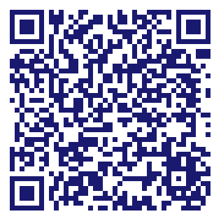 QR-Code for Elmwood Real Estate