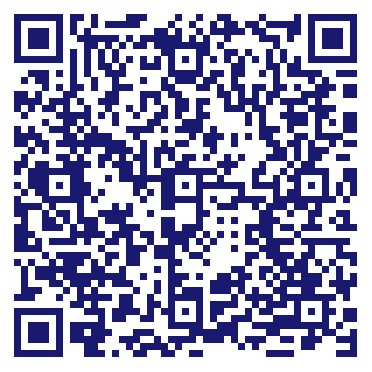 QR-Code for Elpotrillo Mexican Restaurant