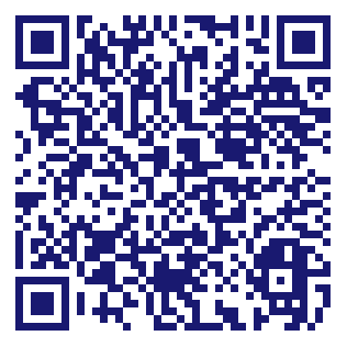 QR-Code for Elsa State Bank