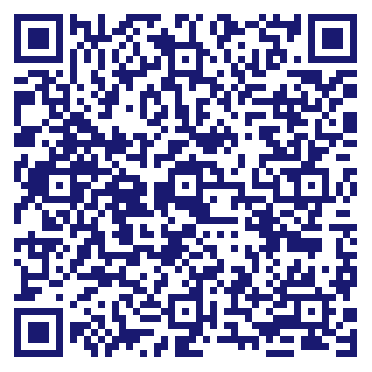 QR-Code for Elsie Graces Gift & Bake shop