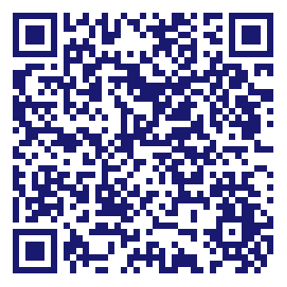 QR-Code for Elwood Dailey