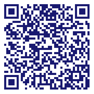 QR-Code for Elwood Peterson Farm