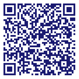 QR-Code for Elwood Trucking Llc