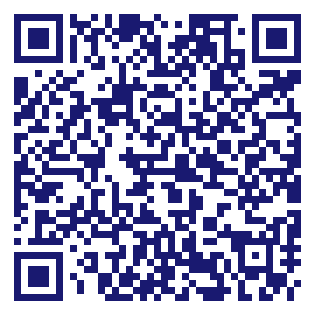 QR-Code for Elwood William S Md