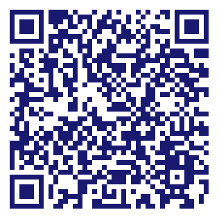QR-Code for Elyk Ltd Partnership