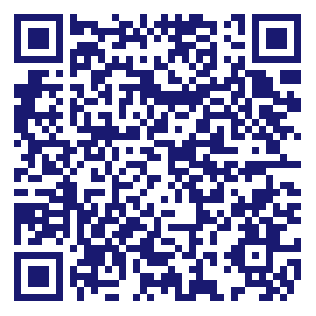 QR-Code for Email Express