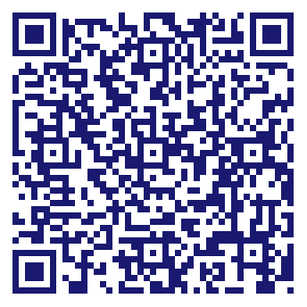 QR-Code for Emanual Baptist Church