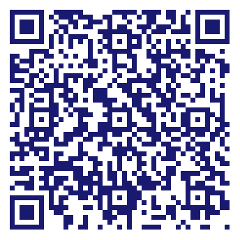 QR-Code for Emanuel Apostolic Temple