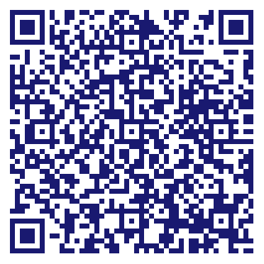 QR-Code for Emanuel & Brother Construction