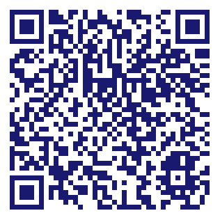 QR-Code for Embassy Carpets