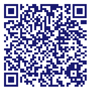 QR-Code for Embassy Project